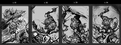grudge_born_fury_sketch_by_alexsabo-d9usm1l