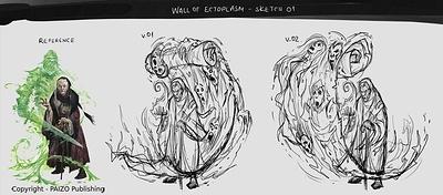 Wall_of_Ectoplasm-e1480420075332