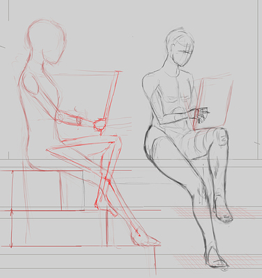 Sitting_woman_sketch