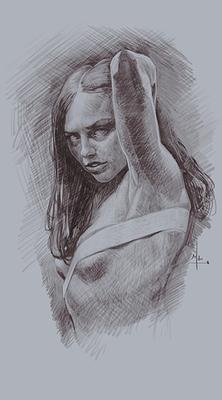 sketch_20191110_800