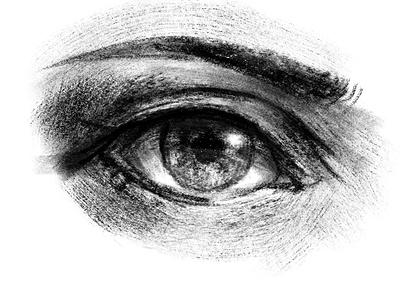 ojo de prueba 000