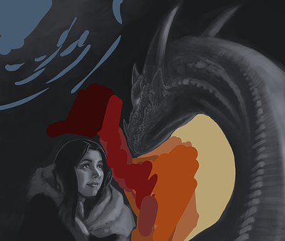 staring-contest-color-test