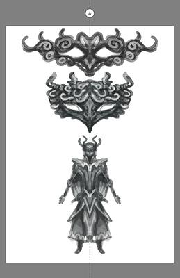 SymmetryToolDemo
