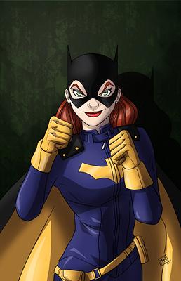 batgirl03_72dpi_rgb