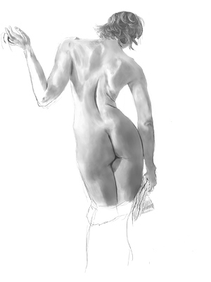 sketch_nudo-001-24022020