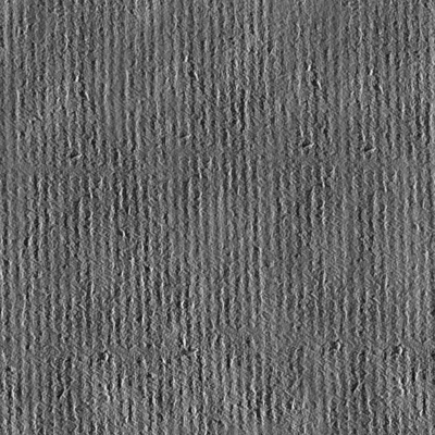 Strathmore Paper Sample 1 cloned