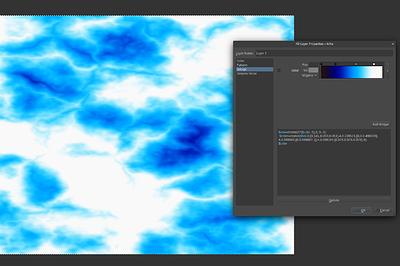 2020-06-08_screenshot_224553_net