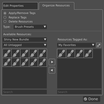 resource_manager_mock