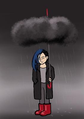 aeryn-rain
