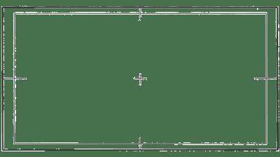 FIELDGUIDE 1920 X 1080- 12FLD