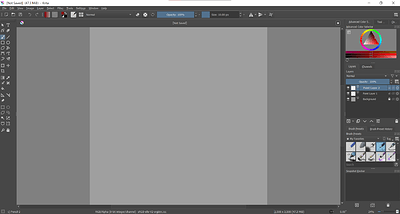Screenshot 2021-09-11 101039