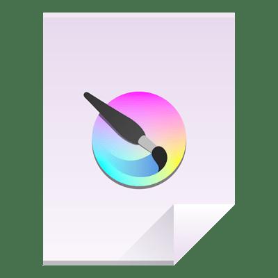 application-x-krita