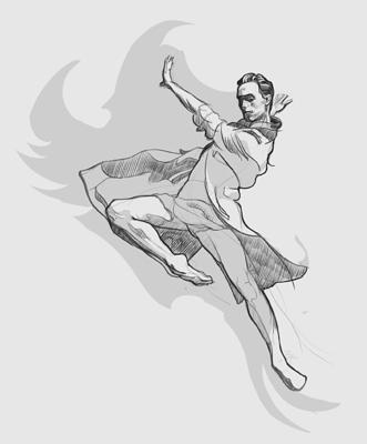 Sketch 2021-07-19,20