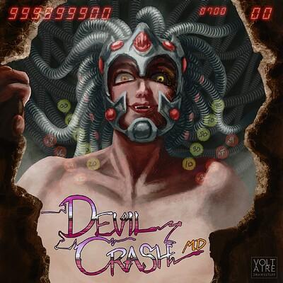 20210627 - skfromrats - s-tool devil crash