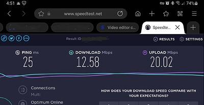 Screenshot_20210920-165303_Samsung Internet