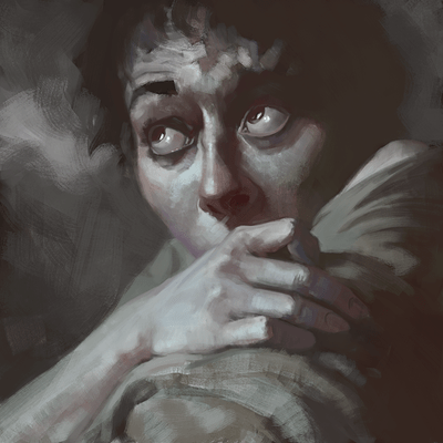 sketch_20210227-2