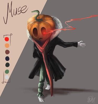 Muse jpg