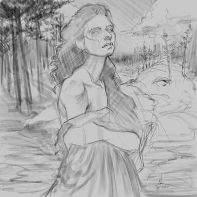 sketch_20201119