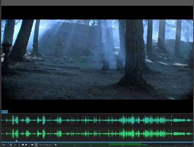 waveform_rendering