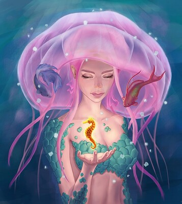 jellyfish_final_comp