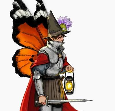 fairy2.2