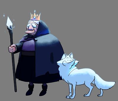 character_final