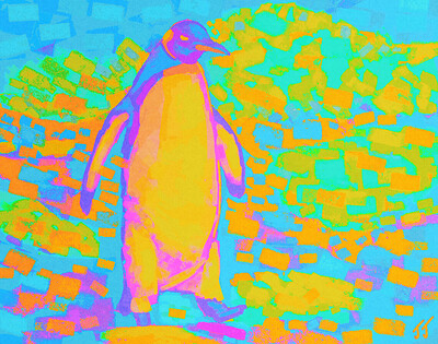20.11.15 Penguin