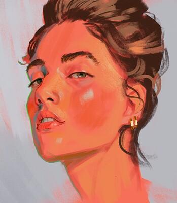 2021_08_31_portrait