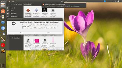 Screenshot from 2021-05-02 15-54-52