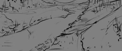 vis dev4_sketch
