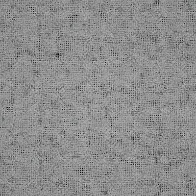 fabrictest1