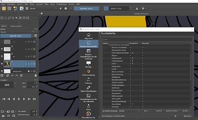 Desktop Screenshot 2021.03.18 - 12.22.33.98