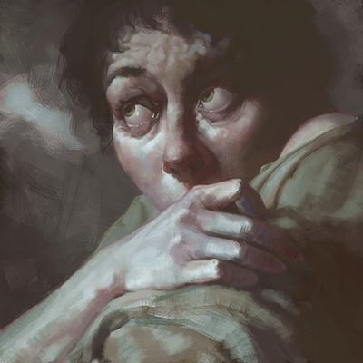 sketch_20210227-3