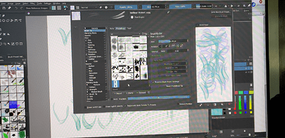 screenshot-smlr