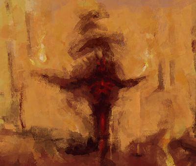inside-inferno