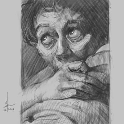 sketch_20210227