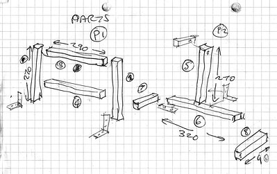 Display_stand_design-and-parts
