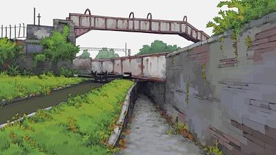 Canal_PAINT011_FINAL_1080_JPG