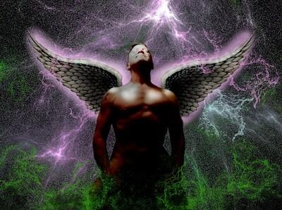 KIRK ANGEL-1(1)