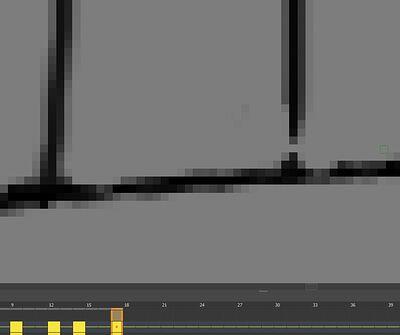 2021-03-23 13_15_38-DimScreen Screen