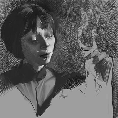 sketch-20211005