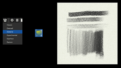 Snipaste_2021-04-01_20-41-08