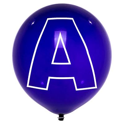 balloon-mesh