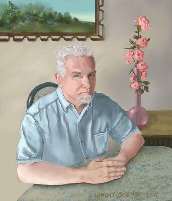 terry-portrait-wright-boucher