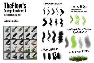 brushes_overview1.1