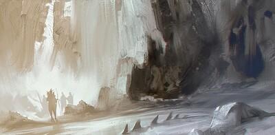 sketch-20210328_001