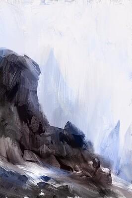 sketch-20210326_002a