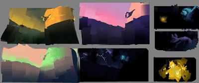 thumbnails3