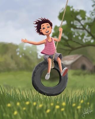 Swing_Boy_04