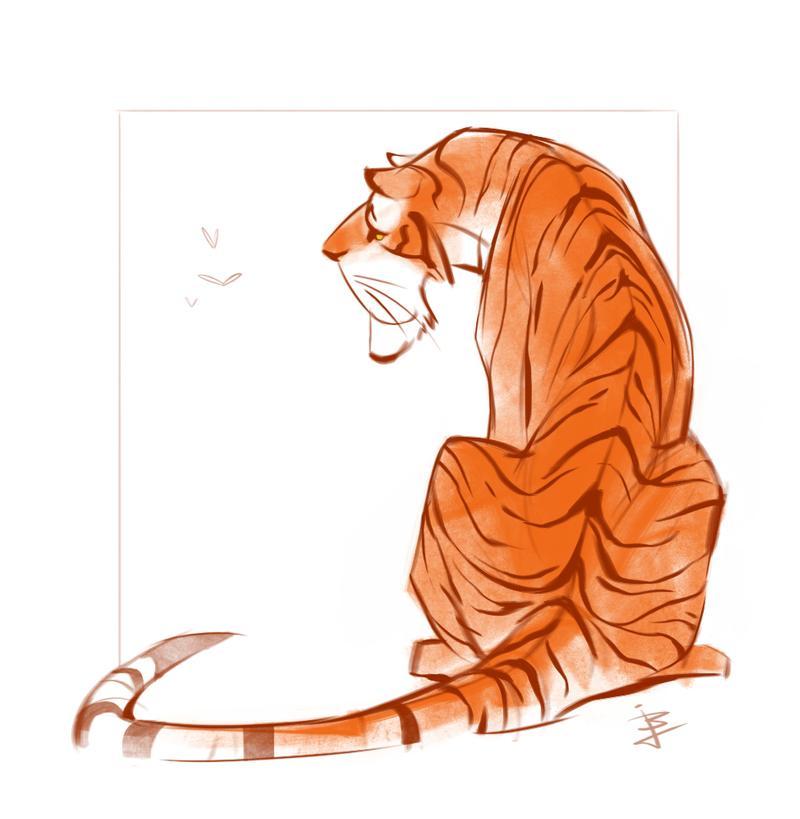 tiger_concept_1_by_baukjespirit_dcjzn2h-fullview